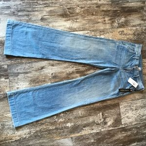 Citizens of Humanity 'Flaunt' Jeans